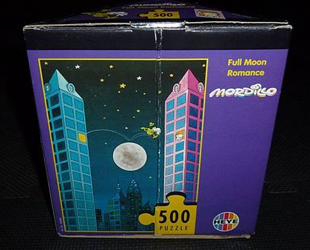 500 pc-Full Moon Romance-b.JPG