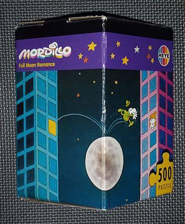 500 pc-Full Moon Romance-f.JPG