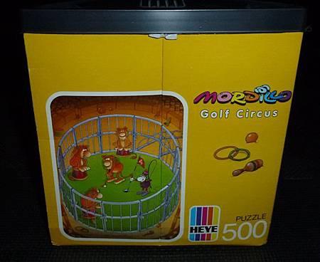 500 pc-Golf Circus-b.JPG