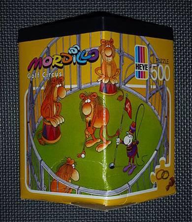 500 pc-Golf Circus-f.JPG