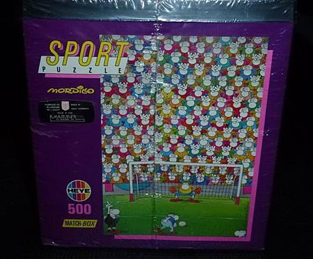 500 pc-Match-Box-b.JPG