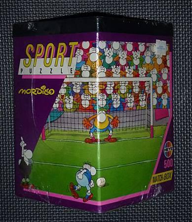 500 pc-Match-Box-f.JPG
