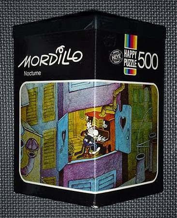 500 pc-Nocturne-Happy Puzzle-f.JPG