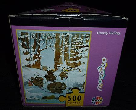 500 pc-Heavy Skiing-b.JPG