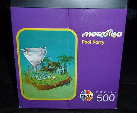 500 pc-Pool Party-b.JPG