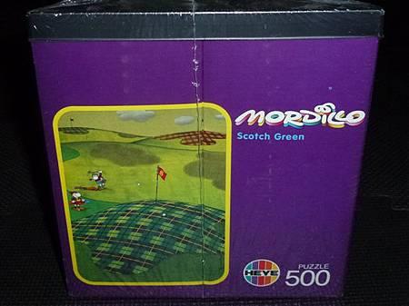 500 pc-Scotch Green-b.JPG