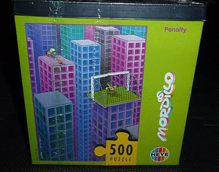 500 pc-Penalty-b.JPG