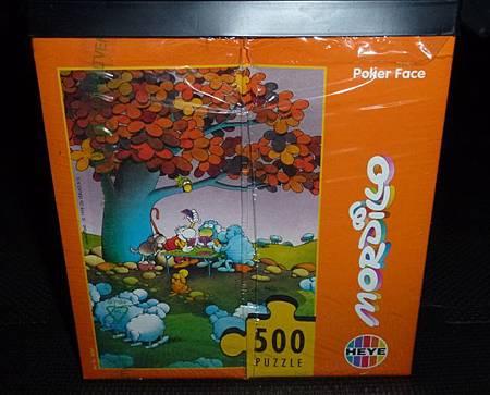 500 pc-Poker Face-b.JPG