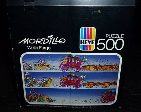 500 pc-Wells Fargo-b.JPG