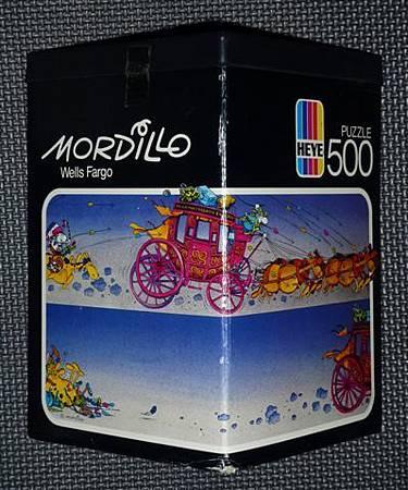 500 pc-Wells Fargo-f.JPG