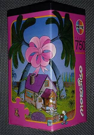 750 pc-Home Sweet Home-f.JPG