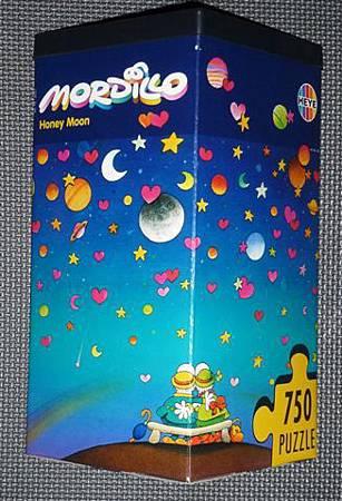 750 pc-Honey Moon-f.JPG