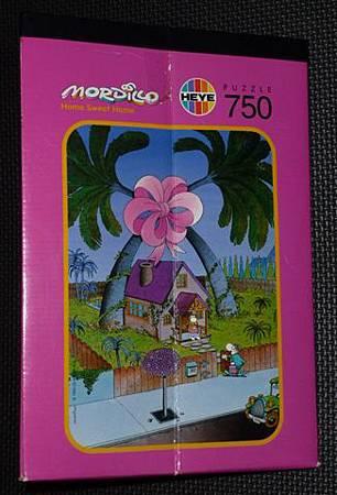 750 pc-Home Sweet Home-b.JPG