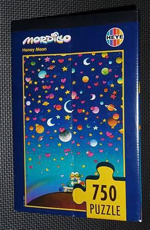 750 pc-Honey Moon-b.JPG