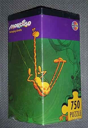 750 pc-Swinging Giraffe-f.JPG