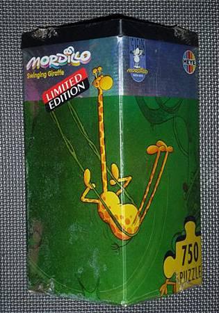 750 pc-Swinging Giraffe-LTD EDN-f.JPG