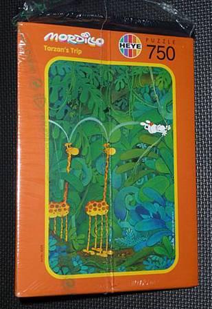 750 pc-Tarzans Trip-b.JPG