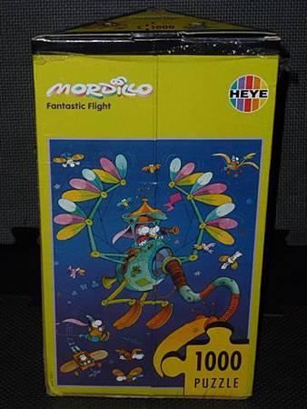 1000 pc-Fantastic Flight-b.JPG