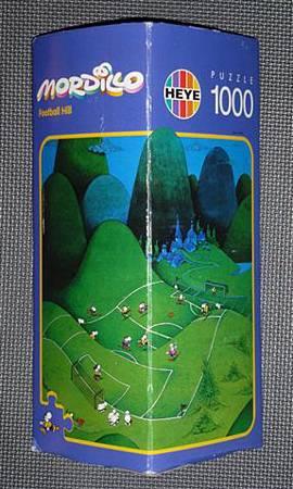 1000 pc-Football Hill-f.JPG