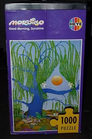 1000 pc-Good Morning Sunshine-purple box-b.JPG