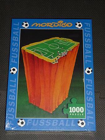 1000 pc-Fussball-And Now.JPG