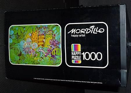 1000 pc-Happy Artist-b.JPG