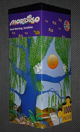 1000 pc-Good Morning Sunshine-purple box-f.JPG