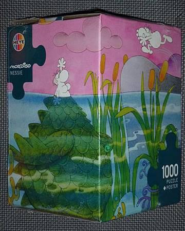 1000 pc-Nessie-bf.JPG