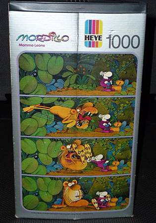1000 pc-Mamma Leone-b.JPG