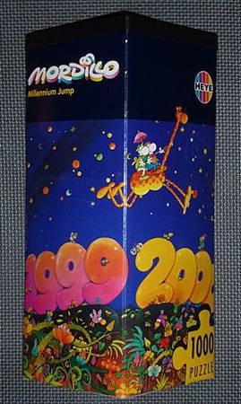 1000 pc-Millennium Jump-f.JPG