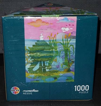 1000 pc-Nessie-b.JPG