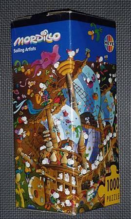1000 pc-Sailing Artists-2-f.JPG