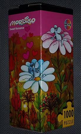 1000 pc-Sweet Romance-f.JPG