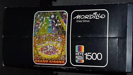 1500 pc-Crazy Circus-2-b.JPG