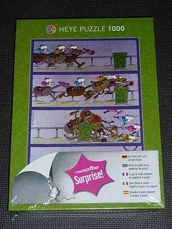 1000 pc-Surprise-Horses.JPG