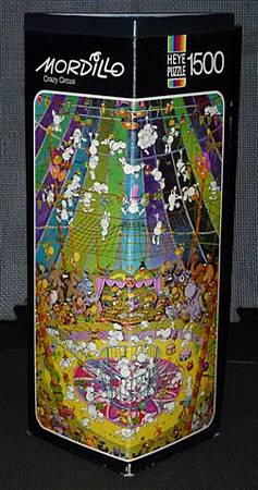 1500 pc-Crazy Circus-2-f.JPG