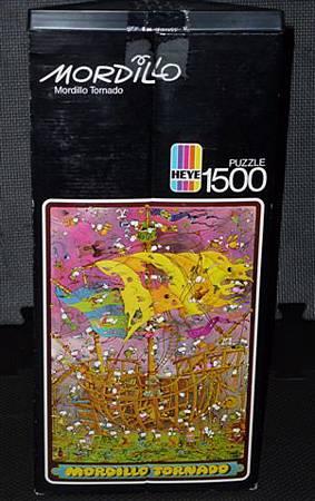 1500 pc-Mordillo Tornado-b.JPG