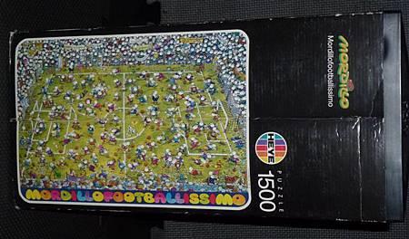 1500 pc-Mordillofootballissimo-b.JPG