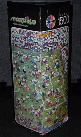 1500 pc-Mordillofootballissimo-f.JPG
