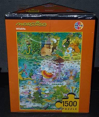 1500 pc-Wildlife-b.JPG