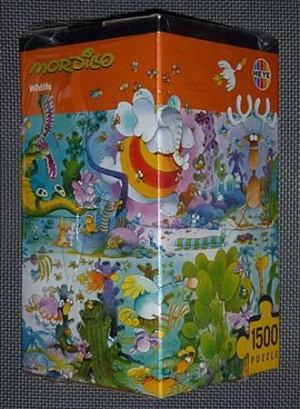 1500 pc-Wildlife-f.JPG