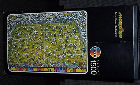 1500 pc-Mordillofootballissimo-2-b.JPG