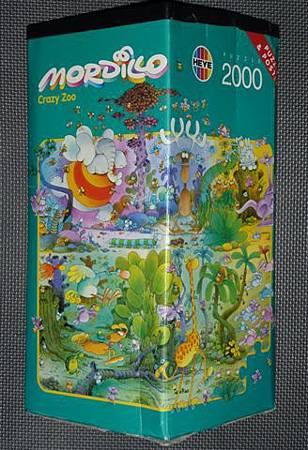 2000 pc-Crazy Zoo-f.JPG