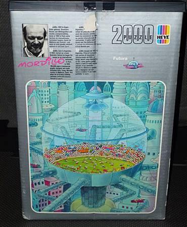 2000 pc-Futura-b.JPG