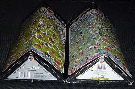 1500 pc-Mordillofootballissimo-both versions.JPG
