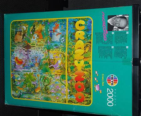 2000 pc-Crazy Zoo-b.JPG