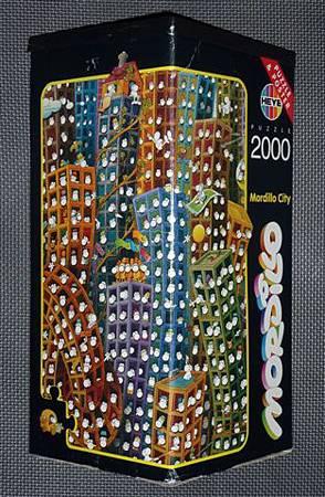 2000 pc-Mordillo City-f.JPG
