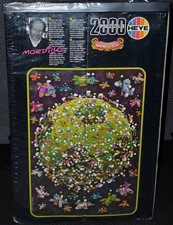 2000 pc-World Cup-b.JPG