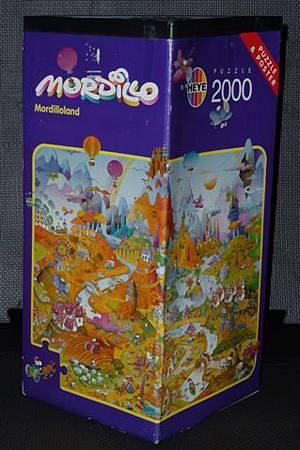 2000 pc-Mordilloland-f.JPG