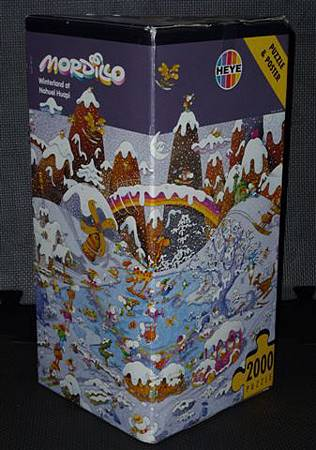 2000 pc-Winterland at Nahuel Huapi-f.JPG